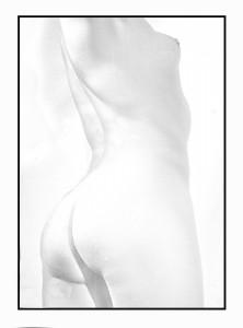 maria-1.jpg