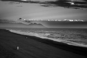 playa_3.jpg