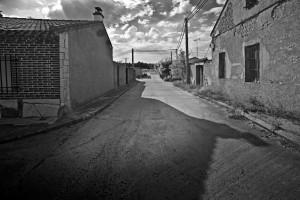 pueblo-5.jpg