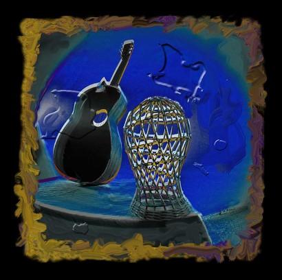 guitarra-3.jpg
